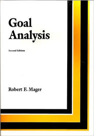 Goal Analysis  Second Edition