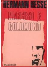 Narciso e Goldmund
