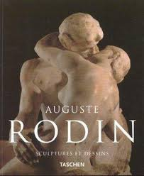 Auguste Rodin Sculptures et Dessins