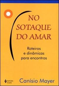 No Sotaque do Amar