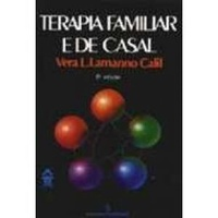 Terapia Familiar e de Casal