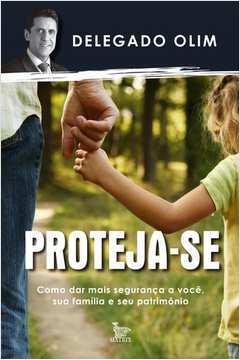 Proteja - Se