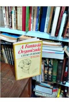 A Fantasia Organizada