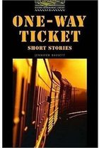 One - Way Ticket - Library: Stage 1 - Short Stories