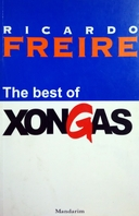The Best of Xongas