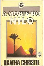 A Morte no Nilo