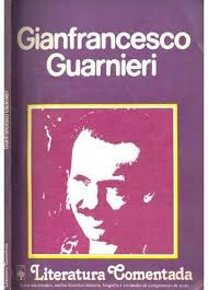Gianfrancesco Guarnieri Literatura Comentada