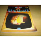 Data Danger - Stage 4