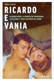 Ricardo e Vânia
