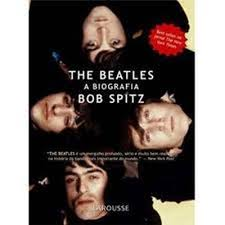 The Beatles, a Biografias e Memorias