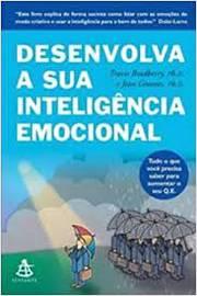 Desenvolva Sua Inteligência Emocional