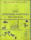 Uma Estranha Aventura Em Talalai