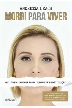 BAIXAR MARISE DIARIO DE