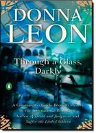 Through a Glass, Darkly (commissario Guido Brunetti Mysteries)
