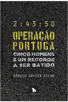 Operação Portuga