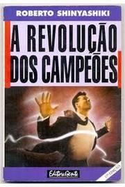 A Revolução dos Campeões