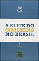 A Elite do Coaching no Brasil - Volume 2