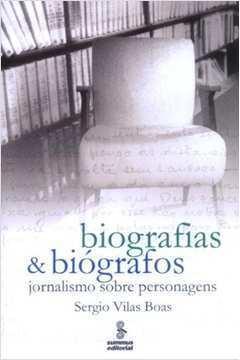 Biografias e Biografos