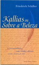Kallias Ou Sobre a Beleza