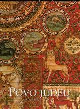 Grandes Civilizações do Passado - Povo Judeu