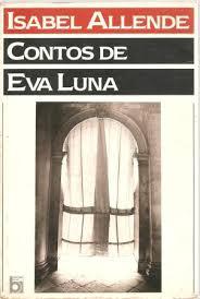 Contos de Eva Luna