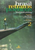 Brazil Poetic Portraits - Vol 2