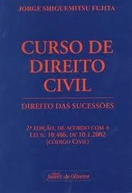 Caros Ouvintes -os 60 Anos do Rádio Em Florianópolis   3728 de Antunes Severo e Ricardo Medeiros pela Insular (2005)