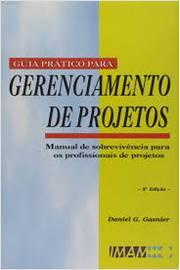 Guia Prático para Gerenciamento de Projetos