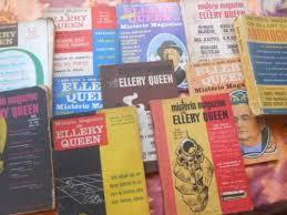 Misterio Magazine de Ellery Queen 113