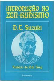 Introdução ao Zen Budismo