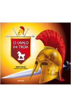 Livros de Marco Catalao  ebfec1a4e3b
