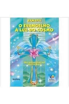 O Evangelho à Luz do Cosmo