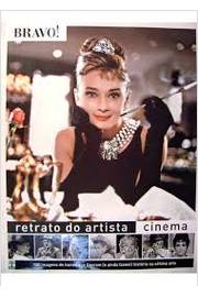 Bravo! Retrato do Artista: Atores e Atrizes do Cinema Mundial