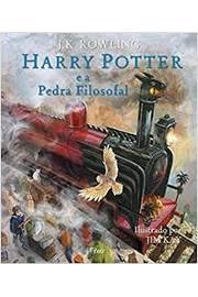 livro harry potter e a pedra filosofal ilustrado j k rowling estante virtual livro harry potter e a pedra filosofal
