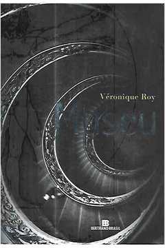 e9ef23025 Livro: Museu - Veronique Roy | Estante Virtual