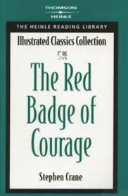 The Red Badge of Courage: Illustrated Classics Collection