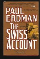 The Swiss Account