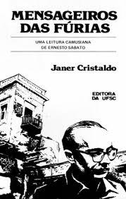 Mensageiros das Fúrias: uma Leitura Camusiana de Ernesto Sábato