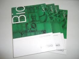 Sistema de Ensino Poliedro - Biologia Ensino Médio - Livro 1