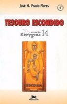 Tesouro Escondido