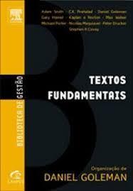 Textos Fundamentais