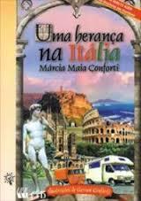 Uma Herança na Itália