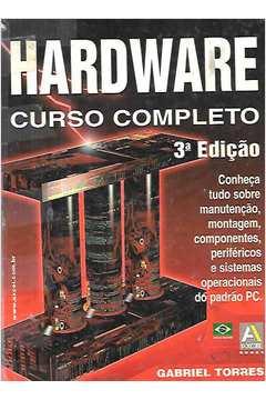 Pc Hardware Book