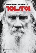 Tolstói - a Biografia