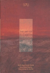 The 1a Ed. Art of Elizabeth Bishop