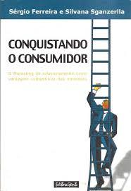 Conquistando o Consumidor