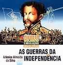 As Guerras da Independencia