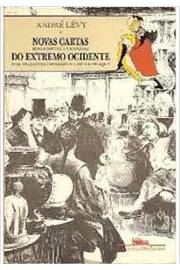 Novas Cartas do Extremo Ocidente