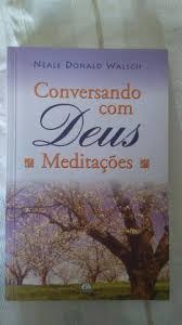 Conversando Com Deus Livro 2 Pdf