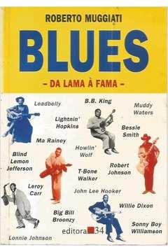 Blues - da Lama à Fama